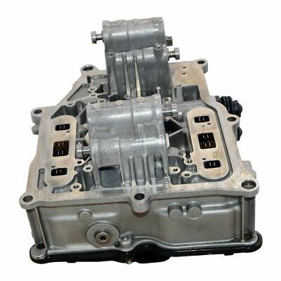 DQ200 0AM AUTOMATIC Transmission Valve Body For VW AUDI SKODA Mechatronic  unit