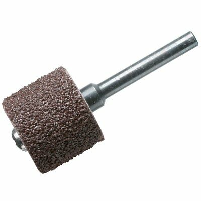 Dremel 407 Sanding Drum 60 Grit For Smoothing & Shaping by tyzacktools 2