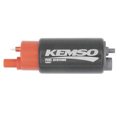 FS 570 2009-2011 KEMSO 30mm Intank Fuel Pump for Husaberg FE 570
