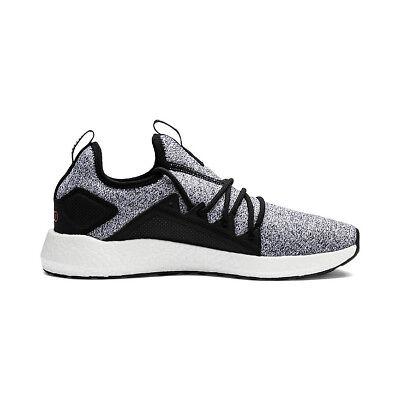 PUMA Sneakers für Herren Puma Herren Sneaker NRGY Neko Knit