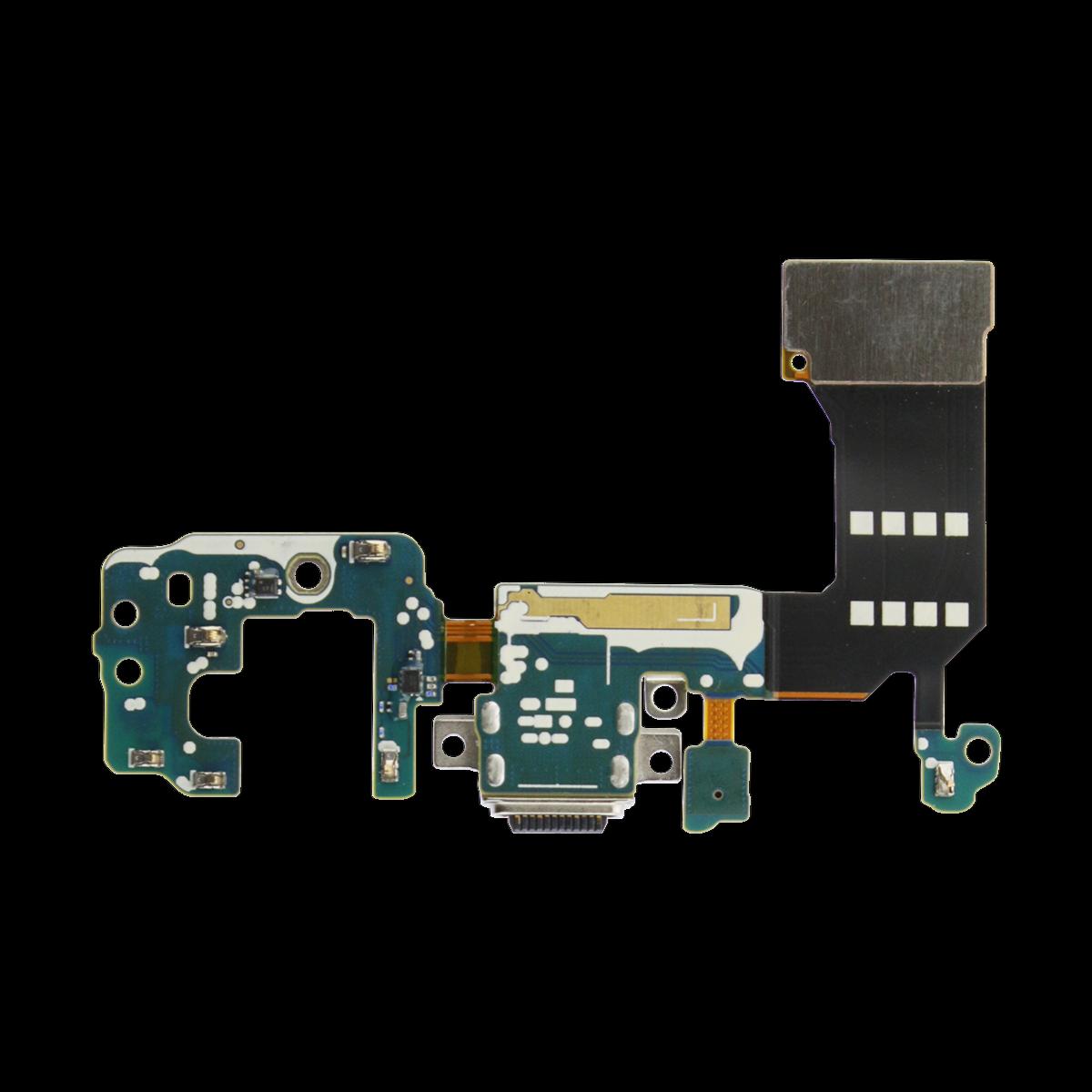 NAPPE CONNECTEUR DE CHARGE Outils MICRO pour SAMSUNG GALAXY S6 et G920F OutilsNAPPE CONNECTEUR DE CHARGE MICRO pour SAMSUNG GALAXY S6 et G920F
