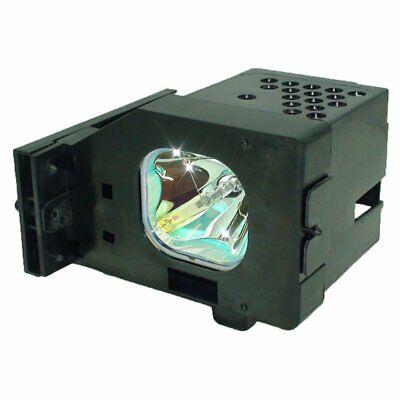 PANASONIC TY-LA1500 Lamp w//Housing for TV models PT40LC12 PT40LC13 PT45LC