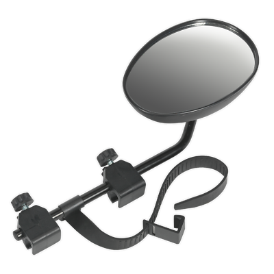 TB63 Sealey Towing Mirror Extension [Towing Accessories] 5