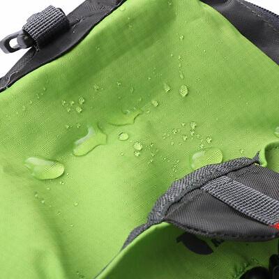 40 Liter Waterproof Outdoor Sports Bag Backpack Travel Hiking Camping Rucksack 7