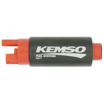 KEMSO 340LPH High Performance Fuel Pump for Geo Tracker 1995-1997