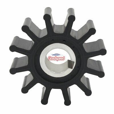 Water Pump Impeller Kit for Sherwood 09000 9000K G905 G906 G907 G908 G910P G11
