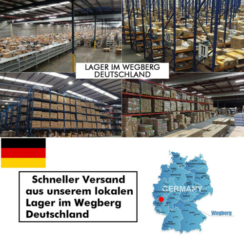 Türschloss Schließzylinder Reparatursatz für BMW 3-ER E46 BMW X5 E53 1998-2007