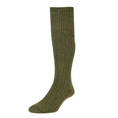 1 Mens Thermal Padded Sole 40/% Wool Rich Commando Army Combat Socks UK 6-11