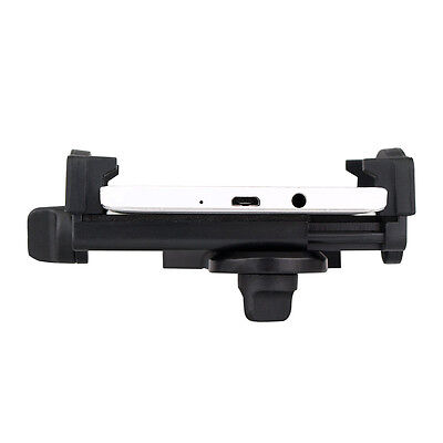 Universal Telescope Cell Phone Mount Adapter for Monocular Spotting Scope TOP 7