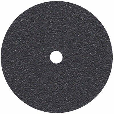 145 PCS Rotary Tool Accessory Set - Fits Dremel - Grinding, Sanding, Polishing 8