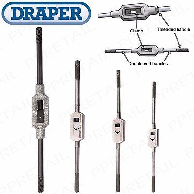 M27 Tap Wrench Bar Type M7 FAITWBM7M27 Engineering Tools