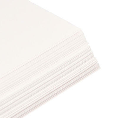 """400 sheets +A3 13""""x19"""" Inch 100gsm Thick Sublimation Inkjet Heat Transfer Paper 4"""