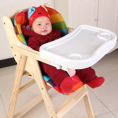 Baby Stroller/Pram Chair Seat Cushion Cover Mattress Breathable Water 3