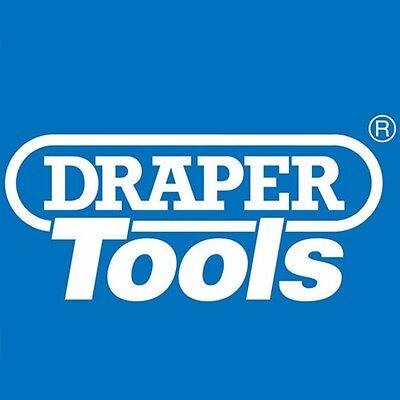DRAPER PREMIUM SOLDERING IRONS Electrical Circuitry/Solder Tools 30/40/60/100W