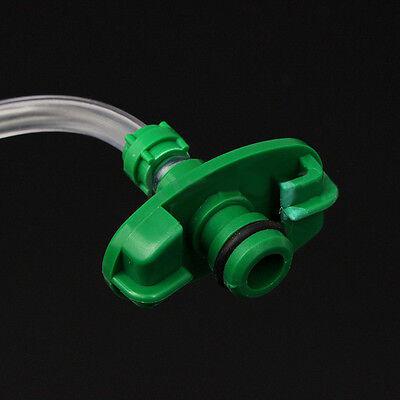 Liquid Dispenser Solder Paste Adhesive Glue Syringe Barrel Dispensing Needle Tip