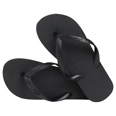 7b7286e93109d ... Zohula Black Flip Flops - Bulk Buy 10 - 100 pairs From only £1.39 per