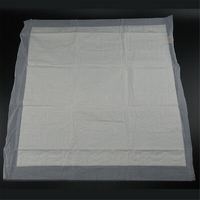 2/5/10x Puppy Trainer Pads Train Toilet Training Dog Pet Cat Pee Wee Sheets Mat 7