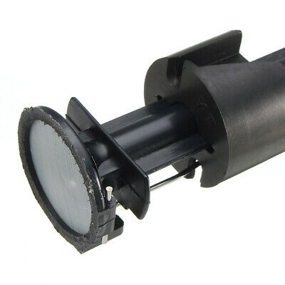 Auto Parts & Accessories Boat Parts OVERSEE 6YJ-24260-00 FUEL ...