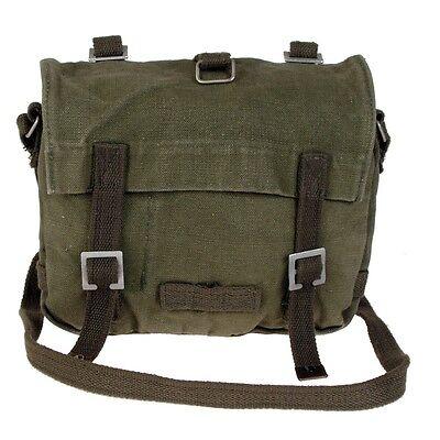 be64c8cbb1 ... MFH Borsa Tracolla militare uomo donna bambino BW Combat Bag 30103 8