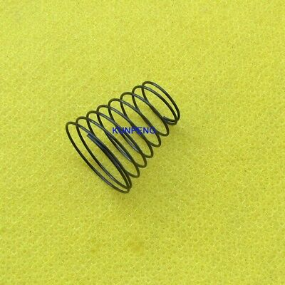 50PCS #HT240560 TENSION SPRING FIT FOR BARUDAN Embroidery machine 3