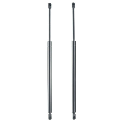2x Tailgate Hatch Lift Supports Shocks Strut for Jeep Compass 07-14 W// Speakers