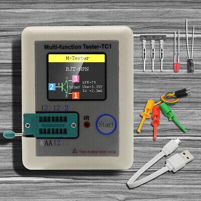 5X TD62003AP TD62003APG Bipolar Digital Integrated Circuit Silicon MonolithicDIP