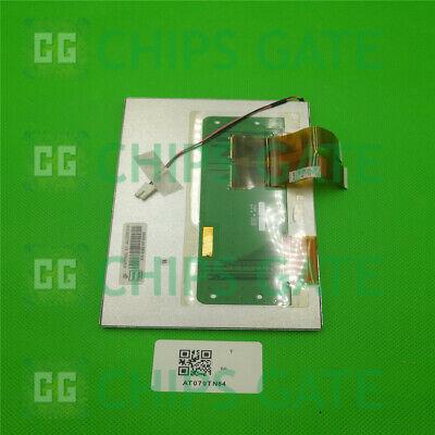 1PCS NEW 7 inch AT070TN84 AT070TN82 v.1 LCD Display Screen Panel for 800*480 O 4