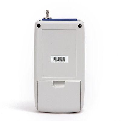 FDA Ambulatory Blood Pressure Patient Monitor 24h NIBP Holter ABPM50, CONTEC 5