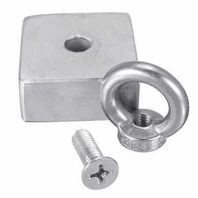 Neodym Supermagnete starke Quader Ringe Scheiben N35 bis N52 Magnete Basteln