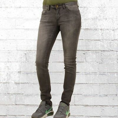 BILLABONG Nighthawks Women jeans Offblack