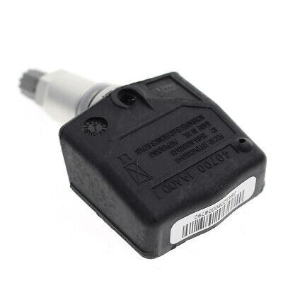 4X TPMS Tire Pressure Sensors For 407001-AA0D Infiniti FX35 G35 M45 QX56 Q45 US