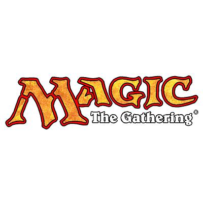 Magic MTG Modern Horizons Booster Box W/ 36 Booster Packs 2