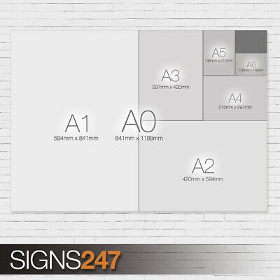 STRANGER THINGS 3 POSTER ZZ064 TV SHOW POSTER Poster Print Art A0 A1 A2 A3