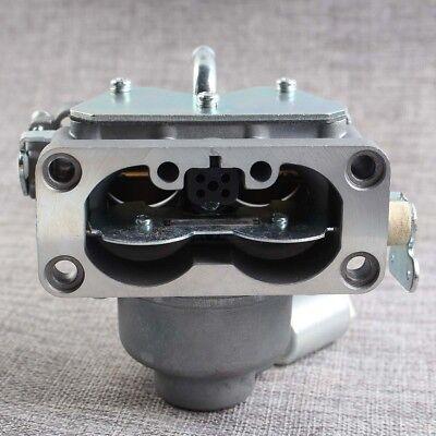 Carburetor CARB For John Deere D125 D130 D150 D170 LA135 LA145 LA155 LA165