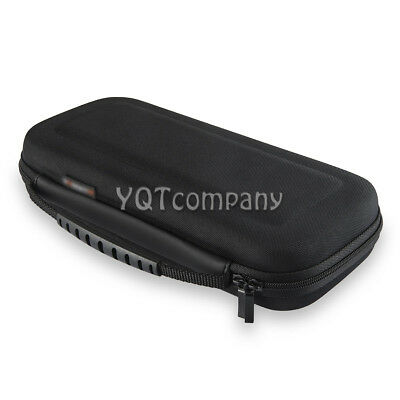 For Nintendo Switch Hard Shell Carrying Case Protective Travel Storage Bag Cover