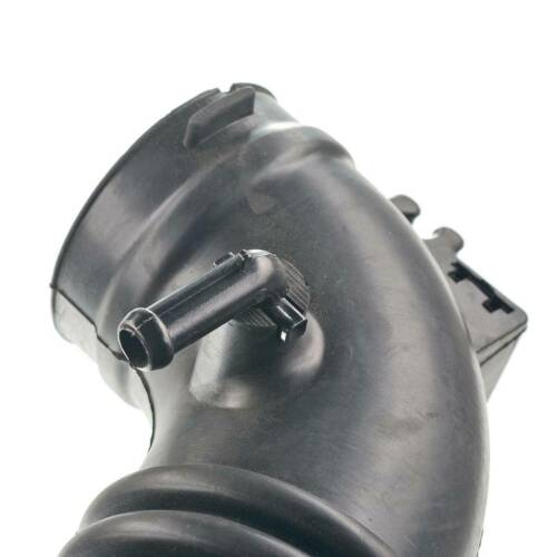 Tuyau d/'aspiration air pour MAZDA 323 F VI 323 S VI Bj Premacy Cp 1.9 2.0 L