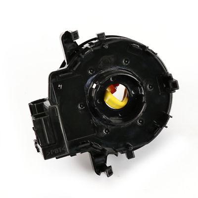 2005-2014 Anillo Accionador Airbag Contactor Giratorio 843060k020 Toyota Hilux