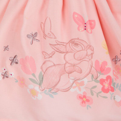 445a43b6f82 1 of 6 Disney Store Miss Bunny Fancy Dress Set Sweater With Glitter Sheen  Beautiful! 4