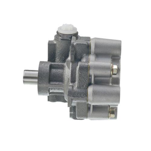 Power Steering Pump W//o Reservoir for Chrysler PT Cruiser Dodge Neon 2.4L 215305
