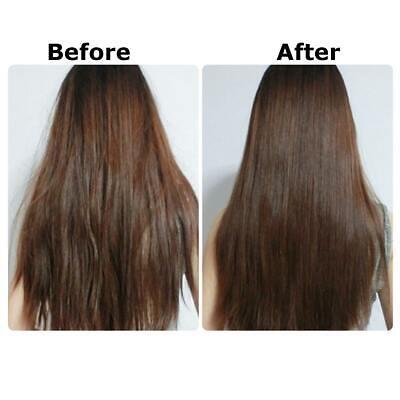 PURC Magical Treatment Mask 5 Seconds Repairs Damage Restore Soft Hair 60 120mL 3