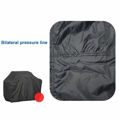 Extra Large Bbq Cover Outdoor Waterproof Garden Barbecue Grill Gas Protector Uk 7