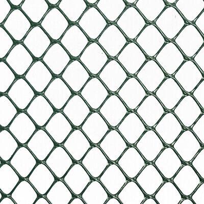 Fence Plastic Lattice Construction Haga 10m Length x 1.50m Height