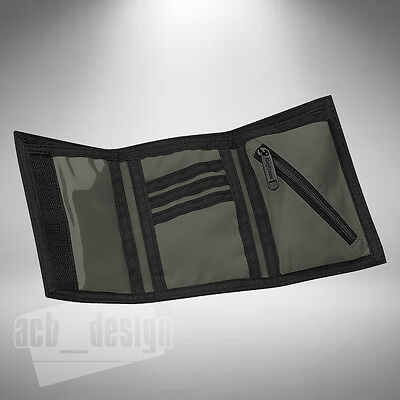 HAMMER TIME Thing Wallet / Purse Lewis Hamilton F1 formula 1 Number 44 2