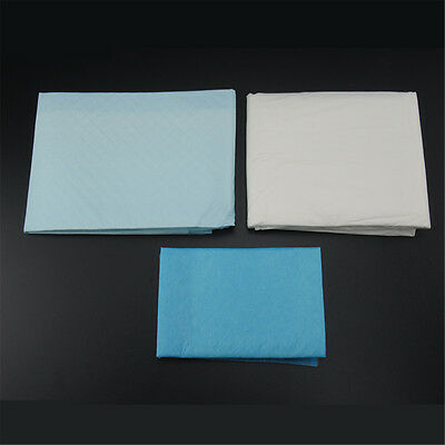 2/5/10x Puppy Trainer Pads Train Toilet Training Dog Pet Cat Pee Wee Sheets Mat 3