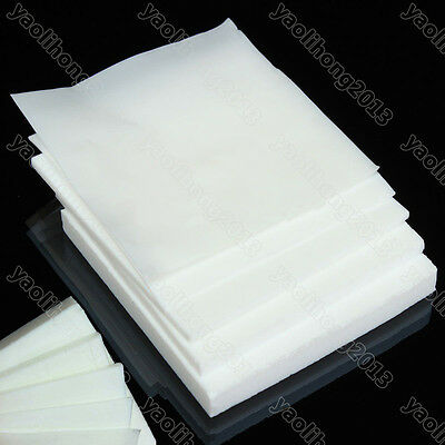 PTFE Film Sheet Plate Thickness  0.5mm 1mm 2mm 3mm 4mm 5mm 6 8 10 mm 4