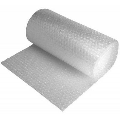 BUBBLE WRAP ROLLS SMALL LARGE (300mm, 500mm, 750mm) - FREE UK NEXT DAY DELIVERY 5