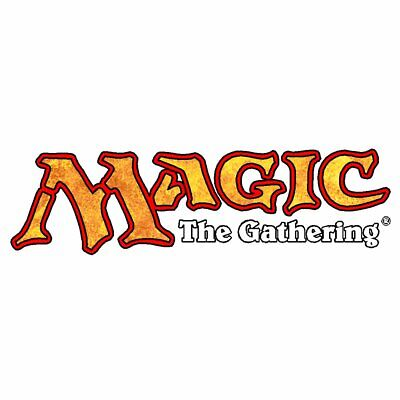 Magic Commander 2019 All 4 Decks Bundle Box 7