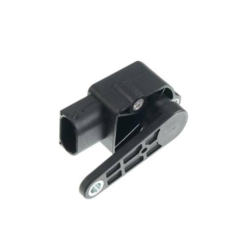Höhenstandsensor Xenonlicht Leuchtweiteregulierung Sensor für BMW E90-92 X5 X1