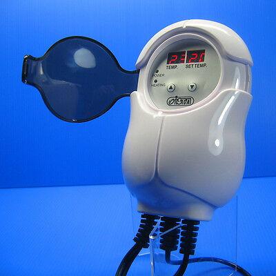 MICRO Contrôleur de température du thermostat 1000W Heater Aquarium 11