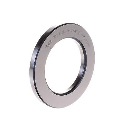 INA WS81210 Washer for Cylindrical Roller Thrust Bearing 50x78x6,5mm 2